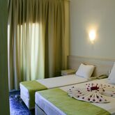 Vela Hotel Icmeler Picture 4