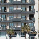 Bilbaino Hotel Picture 0