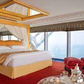 Burj Al Arab Hotel Picture 3
