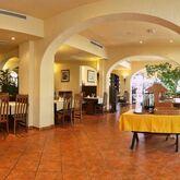 Perla Hotel Picture 8