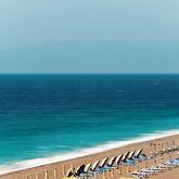 Mitsis Grand Hotel Beach Hotel Picture 19