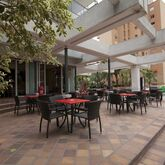 Perla Hotel Picture 17