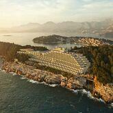 Croatia Hotel Picture 0