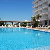 Holidays at Set Hotel Agamenon in Es Castell, Menorca