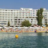 LTI Neptun Beach Hotel Picture 2