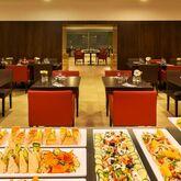 HF Fenix Urban Hotel Picture 8