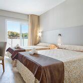 Best Club Cap Salou Hotel Picture 3