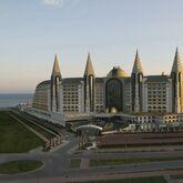 Delphin Imperial Hotel Picture 6