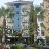 Kleopatra Celine Hotel Picture 0