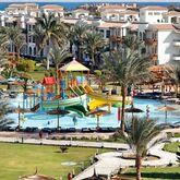 Dana Beach Resort Picture 10