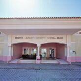 Aqua Mar Apartments Picture 2
