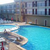 Amfora Hotel Picture 6