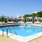 Lively Magaluf Hotel 3* - Adults Only Picture 10