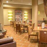 Florida Hotel & Conference Centre Picture 5
