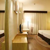 Husa Guadalmedina Hotel Picture 6