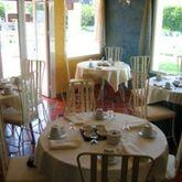 Malaga Picasso Hotel Picture 9