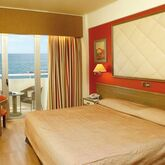 Lordos Beach Hotel Picture 4