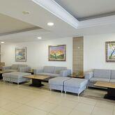 HSM Atlantic Park Hotel Picture 2
