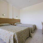 Azuline Atlantic Aparthotel Picture 4