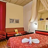 Halepa Hotel Picture 3