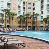 Holiday Inn Resort Lake Buena Vista Picture 2