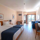 Vila Petra Aparthotel Picture 5