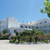Faliraki Bay Hotel Picture 8