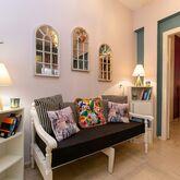 V.A Boutique Apartments & Suites Picture 2