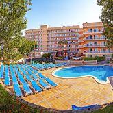 Palma Bay Club Hotel Picture 0