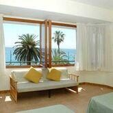 Maeva Hotel Picture 4