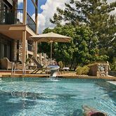 Marti Hemithea Hotel Picture 0