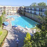 Amfora Hotel Picture 0