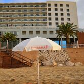 Bahia Calpe by Pierre and Vacances Picture 2