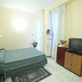 Valganna Hotel Picture 4