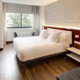 Balmes Hotel Picture 5