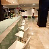 Allon Mediterrania Hotel Picture 5
