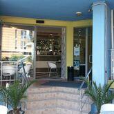 Marack 2 Hotel Picture 9