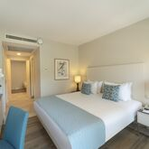 Xanthe Resort & Spa Hotel Picture 5