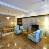 Osiris Ibiza Hotel Picture 10