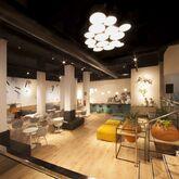 Cuco Hotel Picture 10