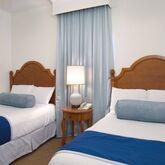 Lake Buena Vista Resort Village & Spa Picture 6