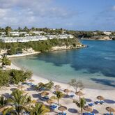 Holidays at Verandah Resort Hotel in Antigua, Antigua