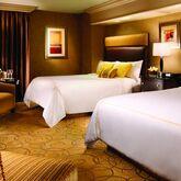 Treasure Island Hotel Picture 10
