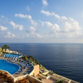 Holidays at CHC Athina Palace Resort and Spa in Lygaria, Agia Pelagia