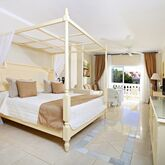 Luxury Bahia Principe Cayo Levantado Hotel Picture 6