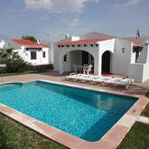 Cala'n Bosch Villas Picture 12