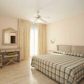 Palm Oasis Maspalomas Hotel Picture 6