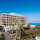 El Tope Gran Hotel Picture 0