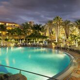 H10 Playa Meloneras Palace Hotel Picture 13