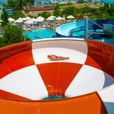 Kahya Aqua Resort And Spa Picture 7